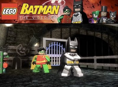 Lego-Batman-game-trailor.jpg